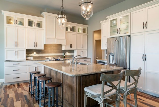 Remodeling Solutions